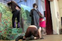 bremai-muzsikusok-082