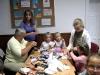 Gyermeknap-2012_0