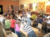 Húsvéti-kézműves-2012-03-27