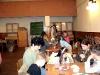 Húsvéti-kézműves-foltvarrók-2011