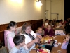 Húsvéti-kézműves-foltvarrók-2011_0