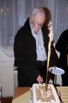 Füleki Gábor születésnapi kiállítása