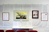 Horváth György kiállítása