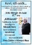 kevi-este-2