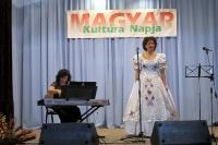 mkultnapja2017-085