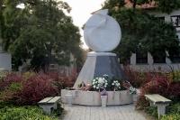 Megemlékezés a II. világháború áldozatairól-2017- 09-01.