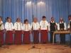 2005-01-23-magyar-kultura-napja