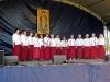 jaszkun-szala-2011-ketpo