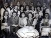 1948-ban-fuggetlen-ifjusagi-neptanccsoport