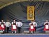 ketpo-jaszkun-szala-2011