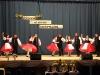 varosnap-2012-09-08