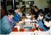 03-teruleti-sakkbajnoksag-turkeve-szolnok