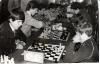04-megyei-uttorocsapatbajnoksag-1981