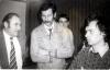 07-sax-gyulaval-oszlanszki-janos-es-kiss-janos-1986-02-05