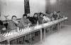 08-szimultanra-varakozva-1986-02-05
