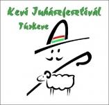 kovacs-istvan-kevi-juhaszfesztival-logo