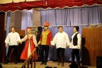 A Magyar Kultúra Napja: János Vitéz - előadás